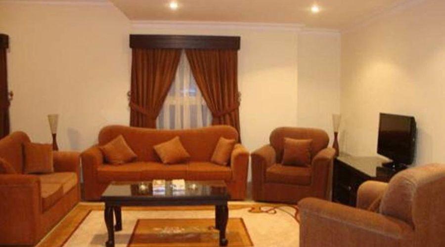 Villa Hotel Apartments Al Khobar-10 of 30 photos
