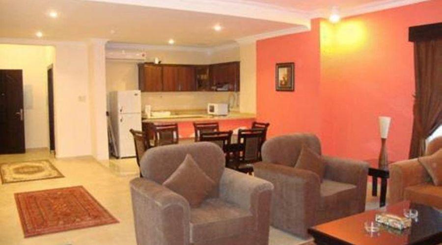 Villa Hotel Apartments Al Khobar-13 of 30 photos