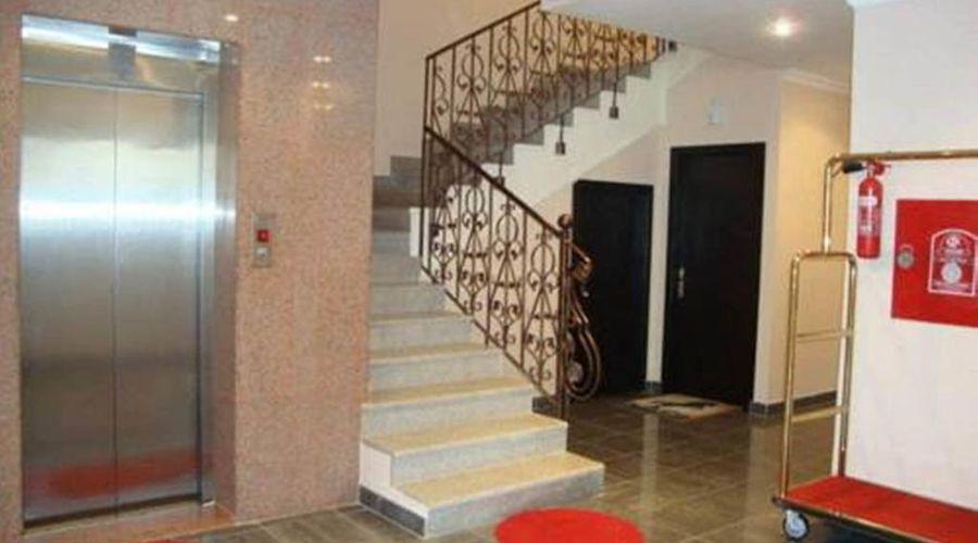 Villa Hotel Apartments Al Khobar-14 of 30 photos