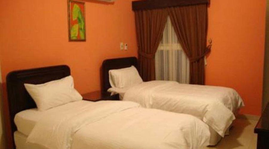 Villa Hotel Apartments Al Khobar-15 of 30 photos