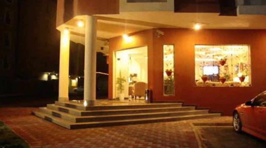 Villa Hotel Apartments Al Khobar-18 of 30 photos