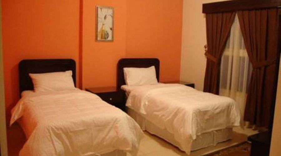 Villa Hotel Apartments Al Khobar-19 of 30 photos