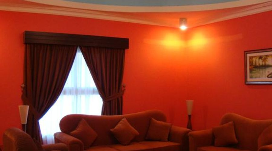 Villa Hotel Apartments Al Khobar-2 of 30 photos