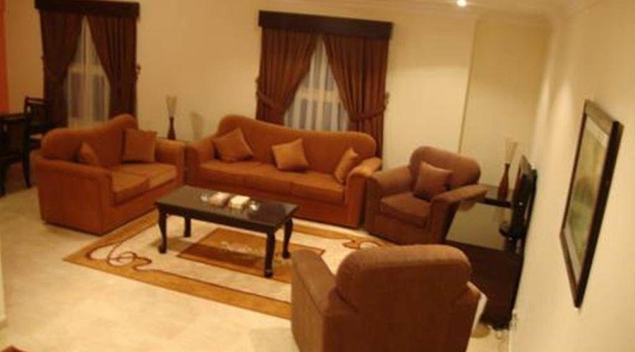 Villa Hotel Apartments Al Khobar-20 of 30 photos
