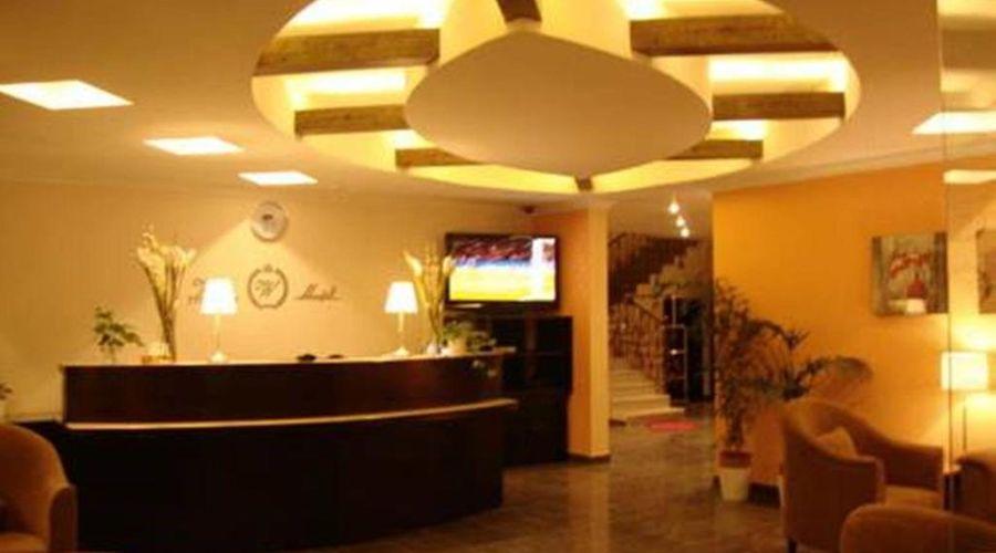 Villa Hotel Apartments Al Khobar-21 of 30 photos