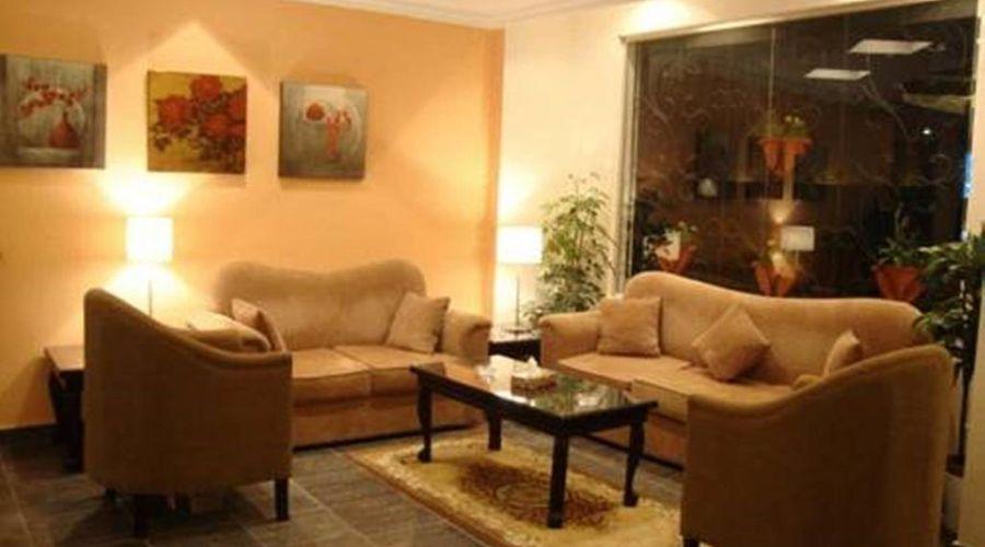 Villa Hotel Apartments Al Khobar-22 of 30 photos