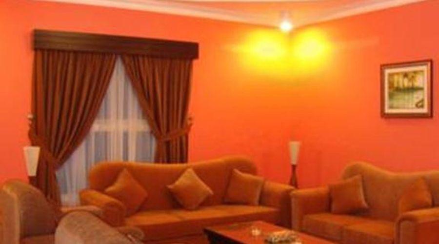 Villa Hotel Apartments Al Khobar-23 of 30 photos