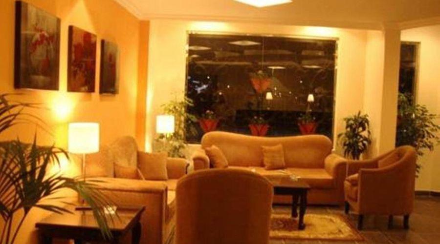 Villa Hotel Apartments Al Khobar-25 of 30 photos