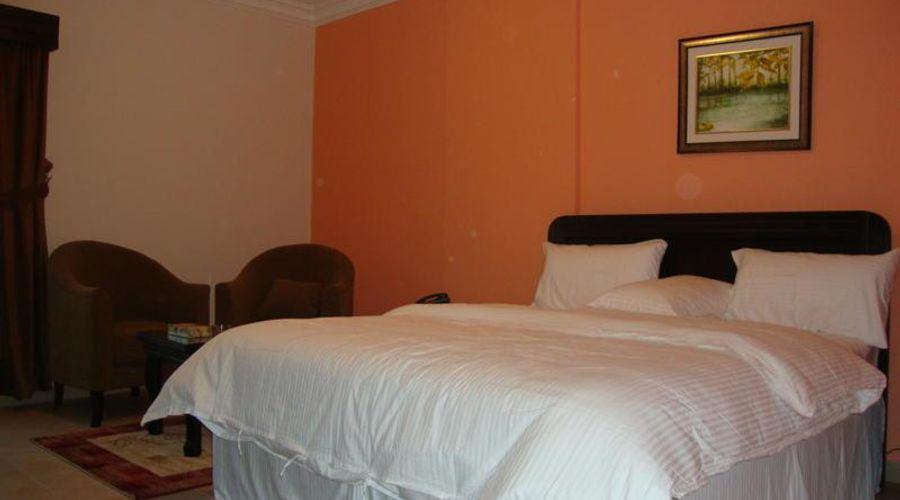 Villa Hotel Apartments Al Khobar-3 of 30 photos