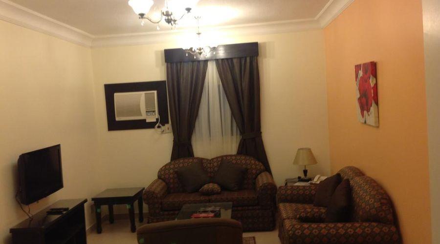 Villa Hotel Apartments Al Khobar-4 of 30 photos