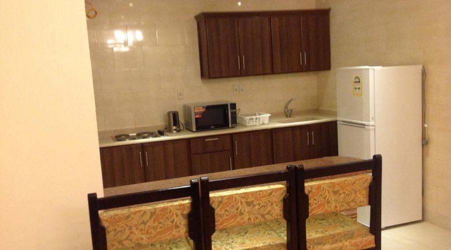 Villa Hotel Apartments Al Khobar-5 of 30 photos