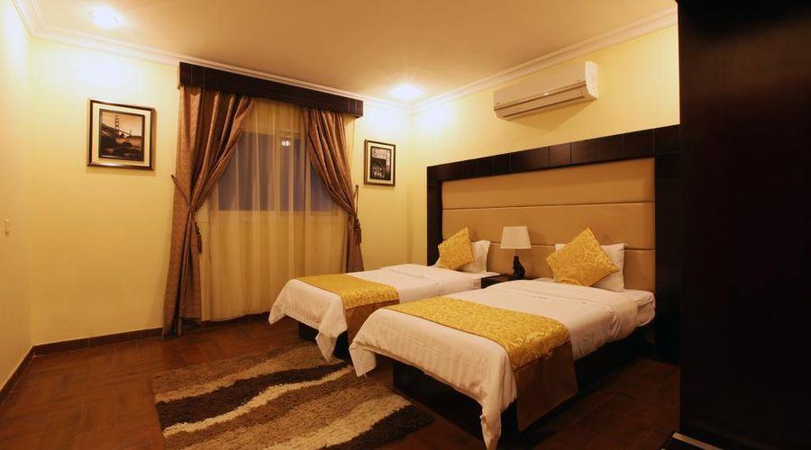 تالين السليمانية للأجنحة الفندقية-12 من 32 الصور