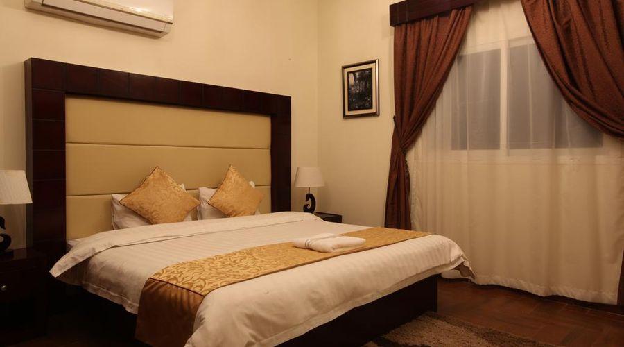تالين السليمانية للأجنحة الفندقية-17 من 32 الصور