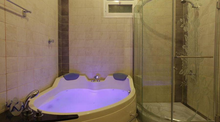 تالين السليمانية للأجنحة الفندقية-20 من 32 الصور