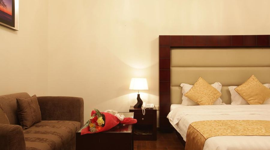 تالين السليمانية للأجنحة الفندقية-22 من 32 الصور