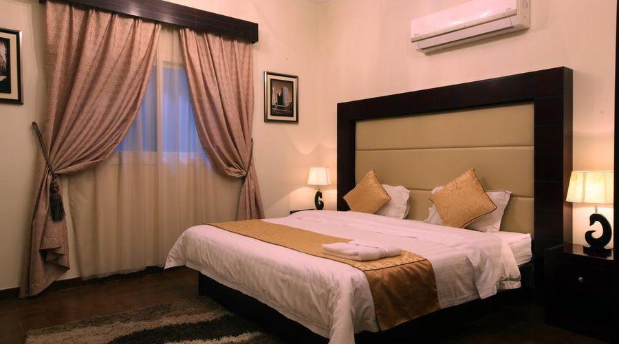 تالين السليمانية للأجنحة الفندقية-24 من 32 الصور