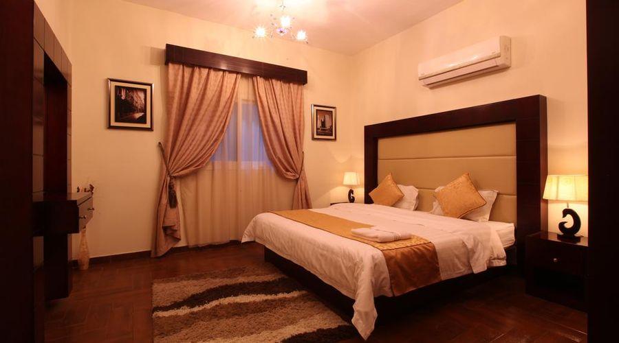 تالين السليمانية للأجنحة الفندقية-4 من 32 الصور