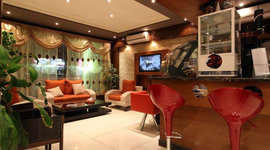 تالين السليمانية للأجنحة الفندقية-6 من 32 الصور