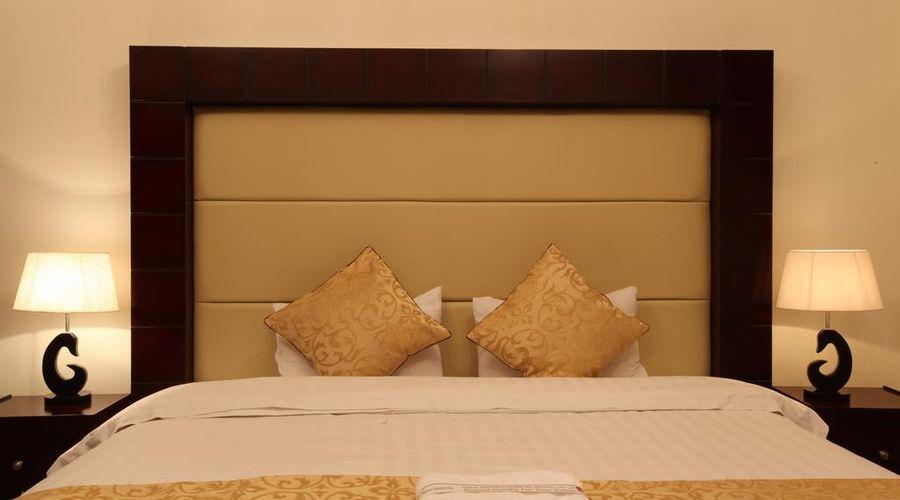 تالين السليمانية للأجنحة الفندقية-8 من 32 الصور