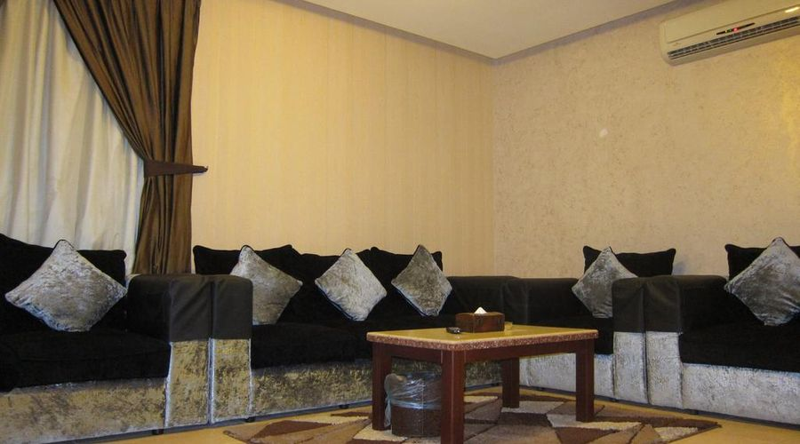 Vinas Apartments-15 of 44 photos