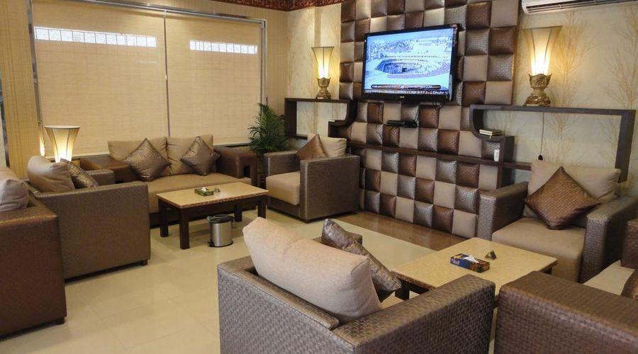 Vinas Apartments-18 of 44 photos