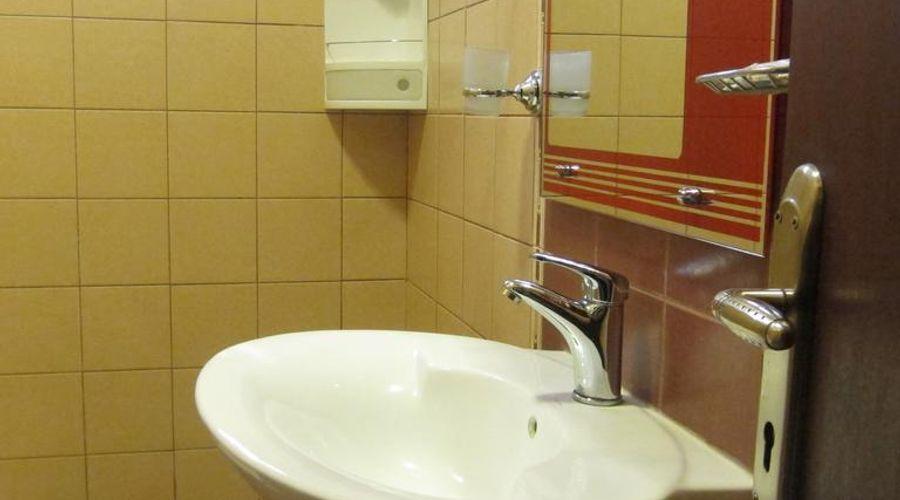 Vinas Apartments-23 of 44 photos