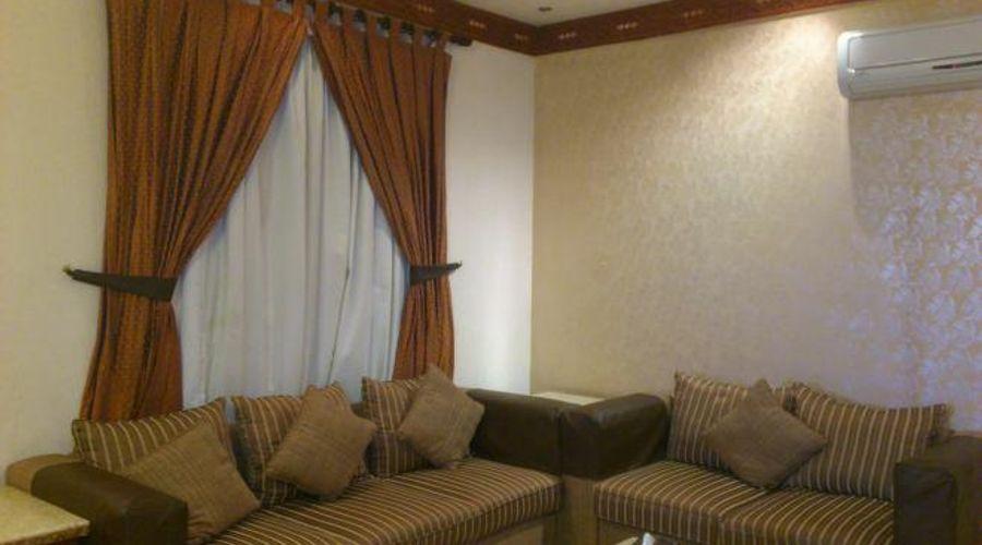 Vinas Apartments-37 of 44 photos