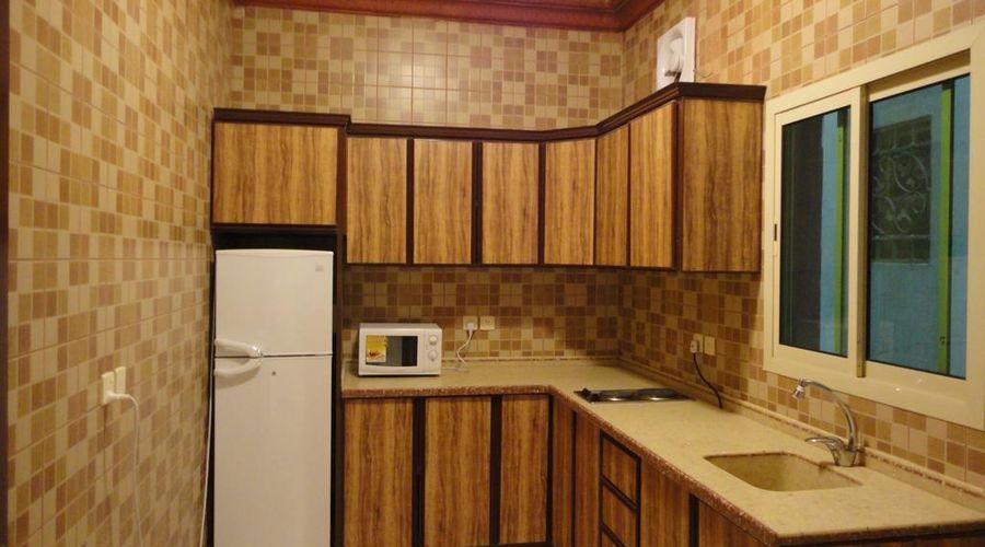 Vinas Apartments-43 of 44 photos