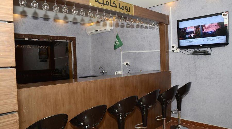 بيت التناغم للشقق الفندقية-2 من 12 الصور