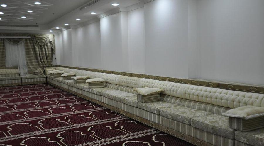 فندق عبير العزيزية-12 من 33 الصور