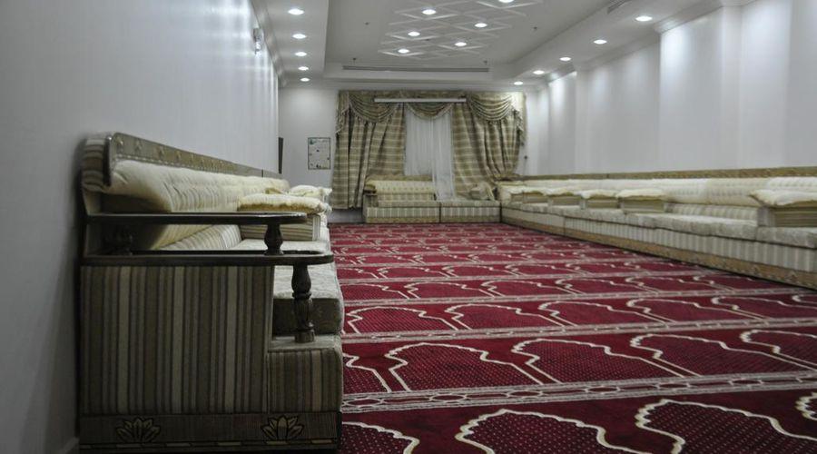 فندق عبير العزيزية-13 من 33 الصور