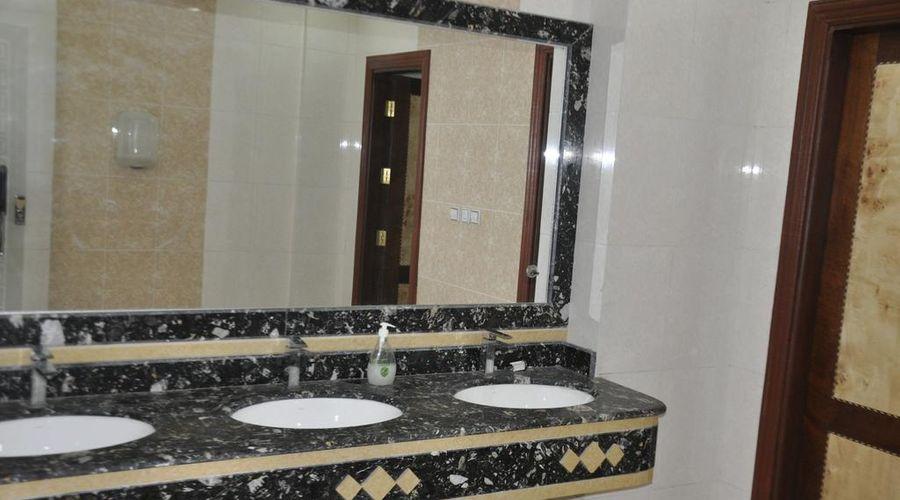 فندق عبير العزيزية-14 من 33 الصور