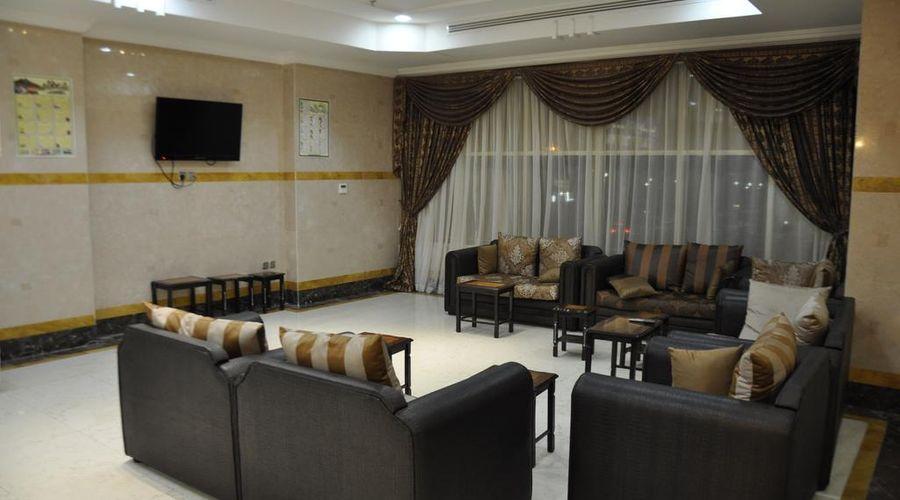 فندق عبير العزيزية-15 من 33 الصور