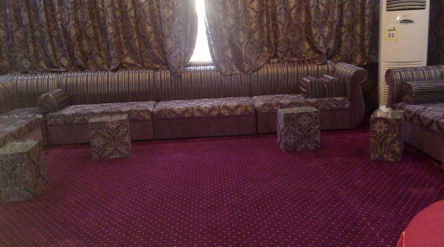فندق عبير العزيزية-16 من 33 الصور
