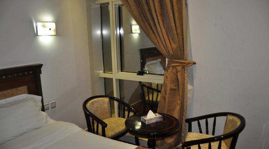 فندق عبير العزيزية-22 من 33 الصور