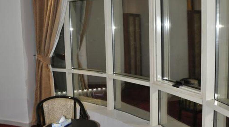 فندق عبير العزيزية-29 من 33 الصور