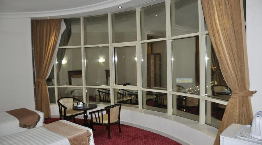 فندق عبير العزيزية-30 من 33 الصور