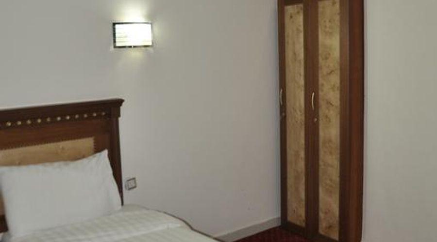 فندق عبير العزيزية-31 من 33 الصور