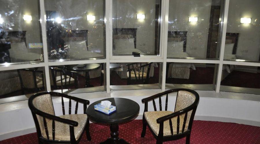فندق عبير العزيزية-33 من 33 الصور
