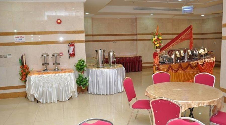 فندق عبير العزيزية-10 من 33 الصور
