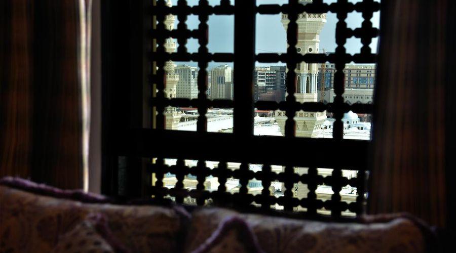 أجنحة طيبة أراك-11 من 36 الصور