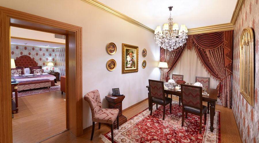Sofaraa Al Huda Hotel-13 of 42 photos