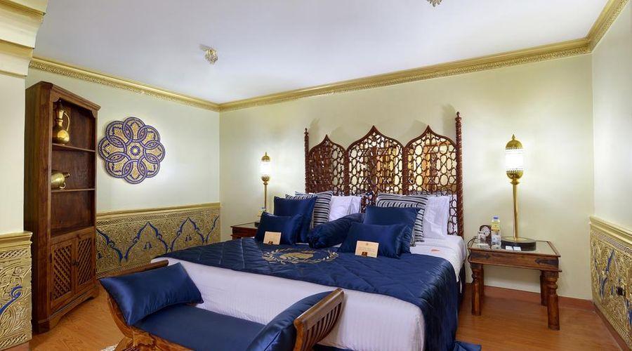 Sofaraa Al Huda Hotel-17 of 42 photos