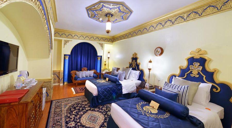 Sofaraa Al Huda Hotel-18 of 42 photos