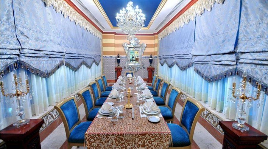 Sofaraa Al Huda Hotel-27 of 42 photos
