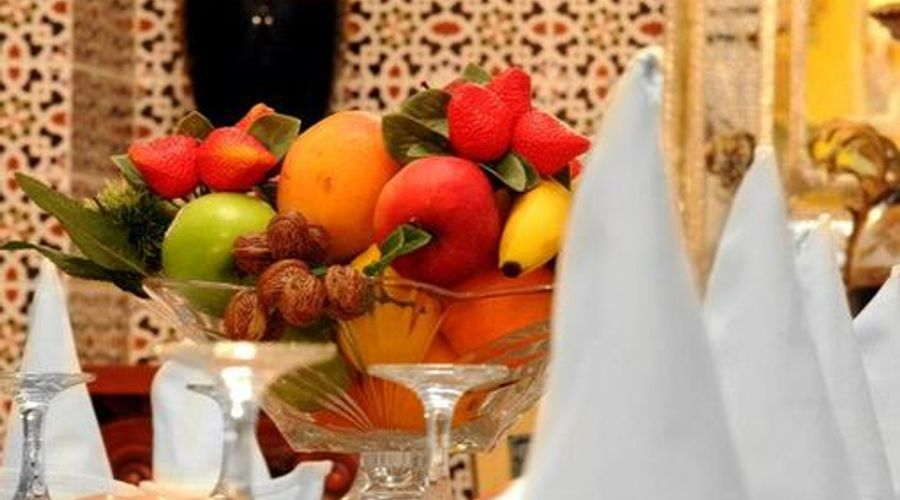 Sofaraa Al Huda Hotel-32 of 42 photos