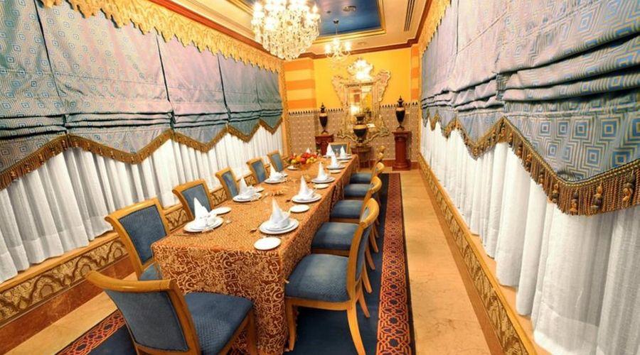 Sofaraa Al Huda Hotel-38 of 42 photos