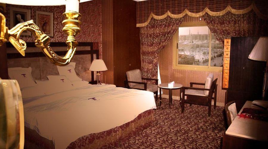 Saraya Taba Hotel-4 of 23 photos