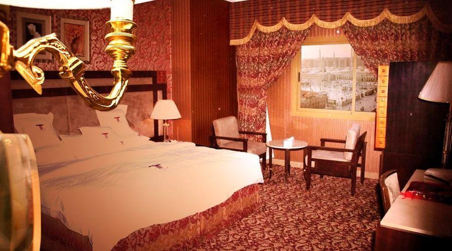 Saraya Taba Hotel-15 of 23 photos