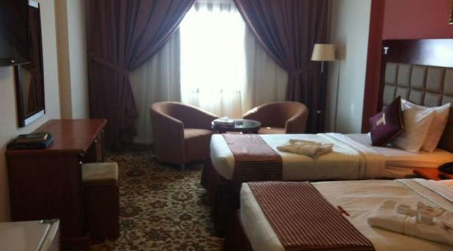 Saraya Taba Hotel-24 of 23 photos
